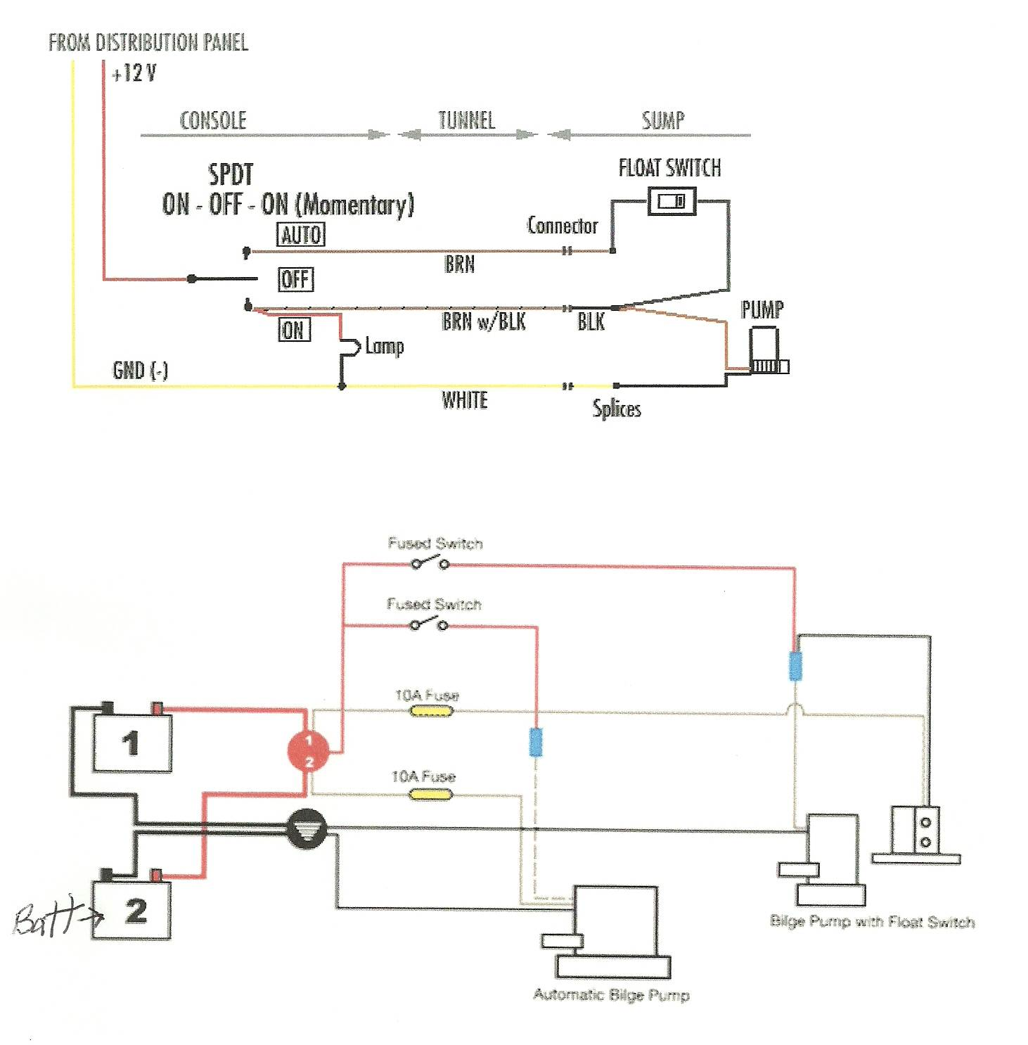 likewise  together with C Diagram in addition Perko Marine Battery Switch Wiring Diagram Perko Dual Battery Switch Wiring Diagram Marine Diagrams Fine F moreover Blog Wiring V Pump. on boat dual battery switch wiring diagram
