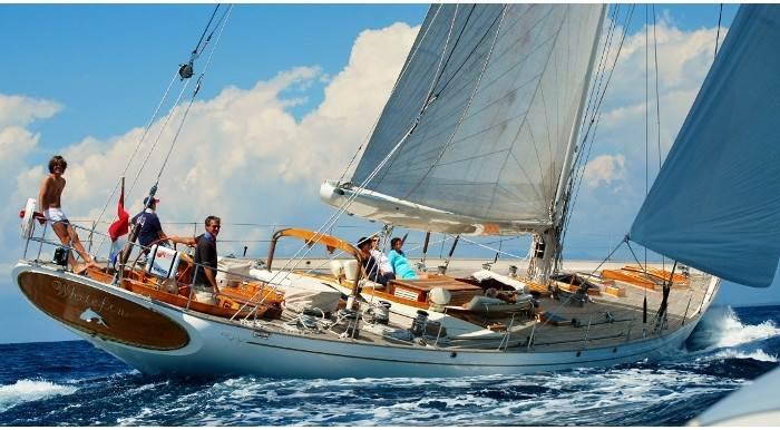 Yacht porn pics-5106