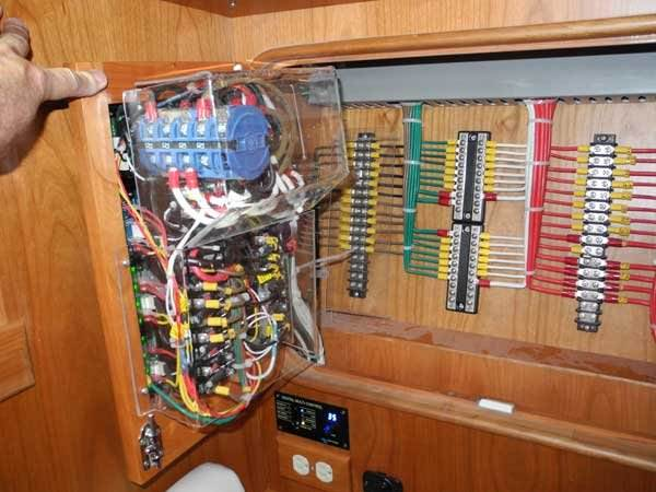 additionally Watch additionally Boating Guide Style How To additionally Mercury Mercruiser 881170a15 Remote Control Box Mercury Mariner W 15 Ft Wiring Harness Ignition 10697348 moreover Sea Pro Boat Instrument Panel Wiring Diagrams. on center console for boat wiring diagram