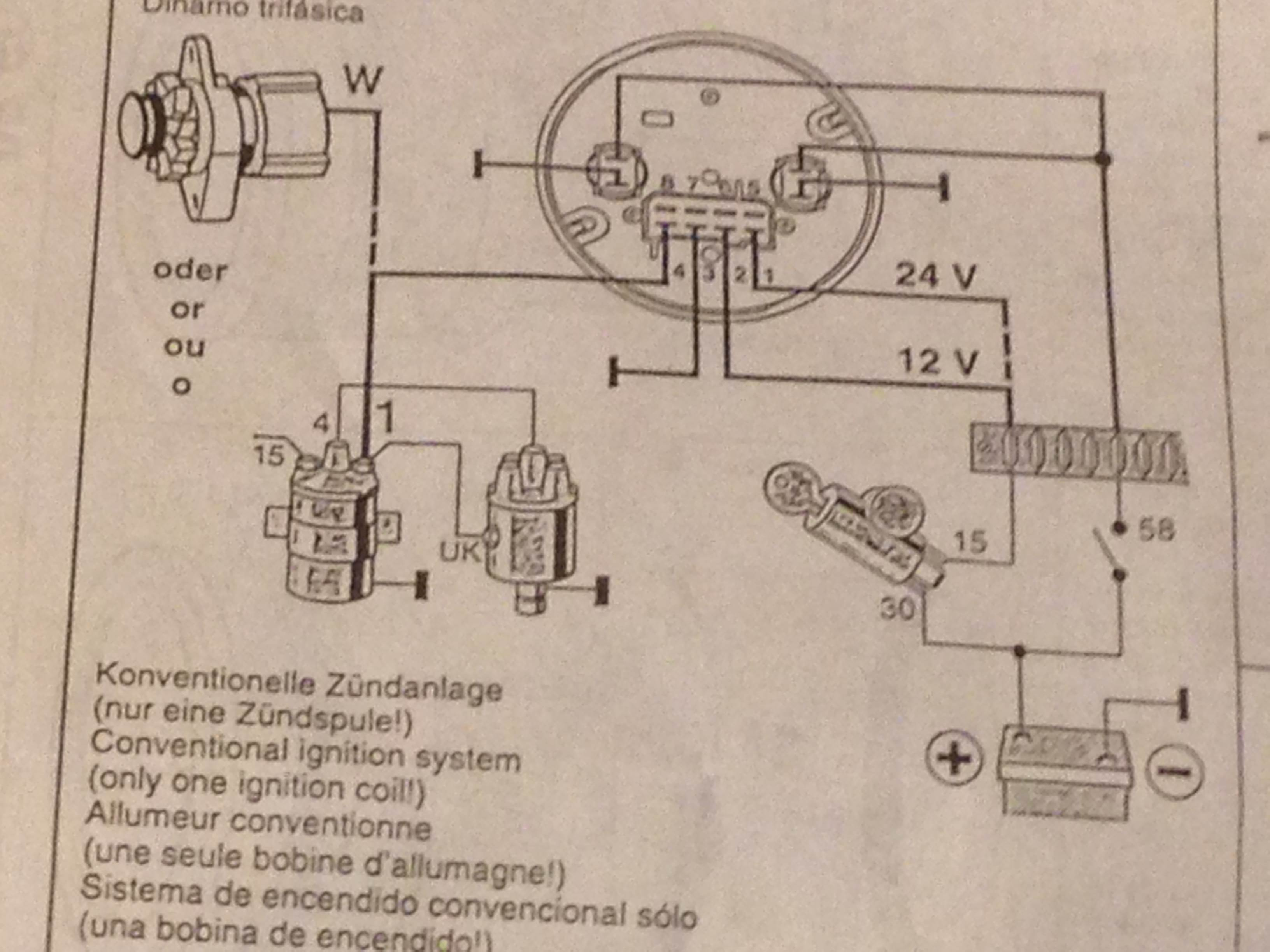 Vdo Tachometer Wiring Experts Of Diagram Tac Wire Tach Expert U2022 Rh Heathersmith Co Extreme