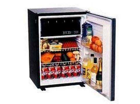 So Anyone That Has Or Intends To Mount A Fridge Up High I Include Those Have Lift Kits On 4wds With Draw Systems It S Must Get