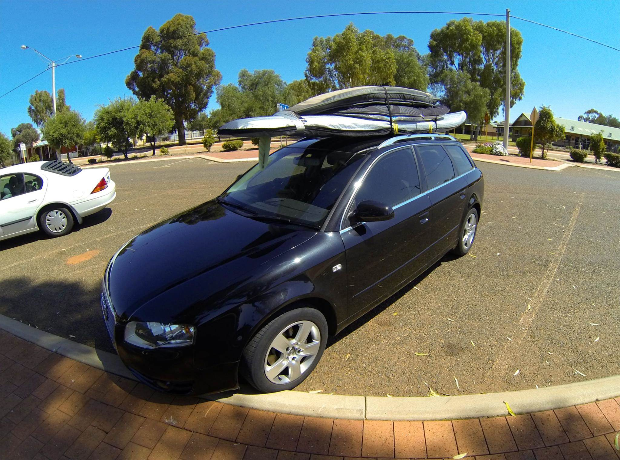 car outdoorplay board spec paddle thule stand bike proride roof com rack up