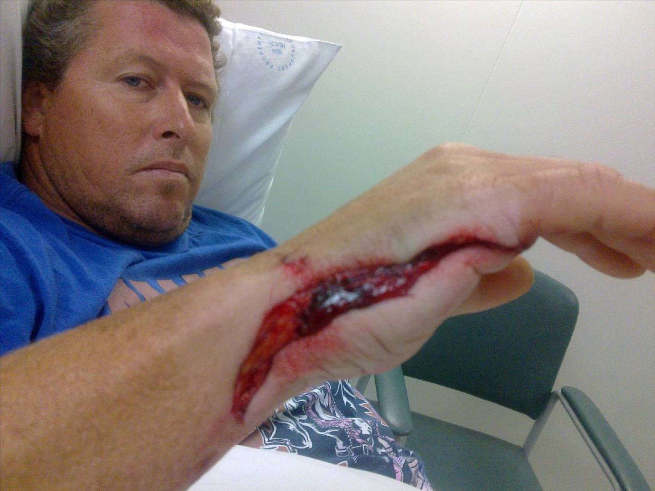 Gash Of The Month Stand Up Paddle Forums Page 1