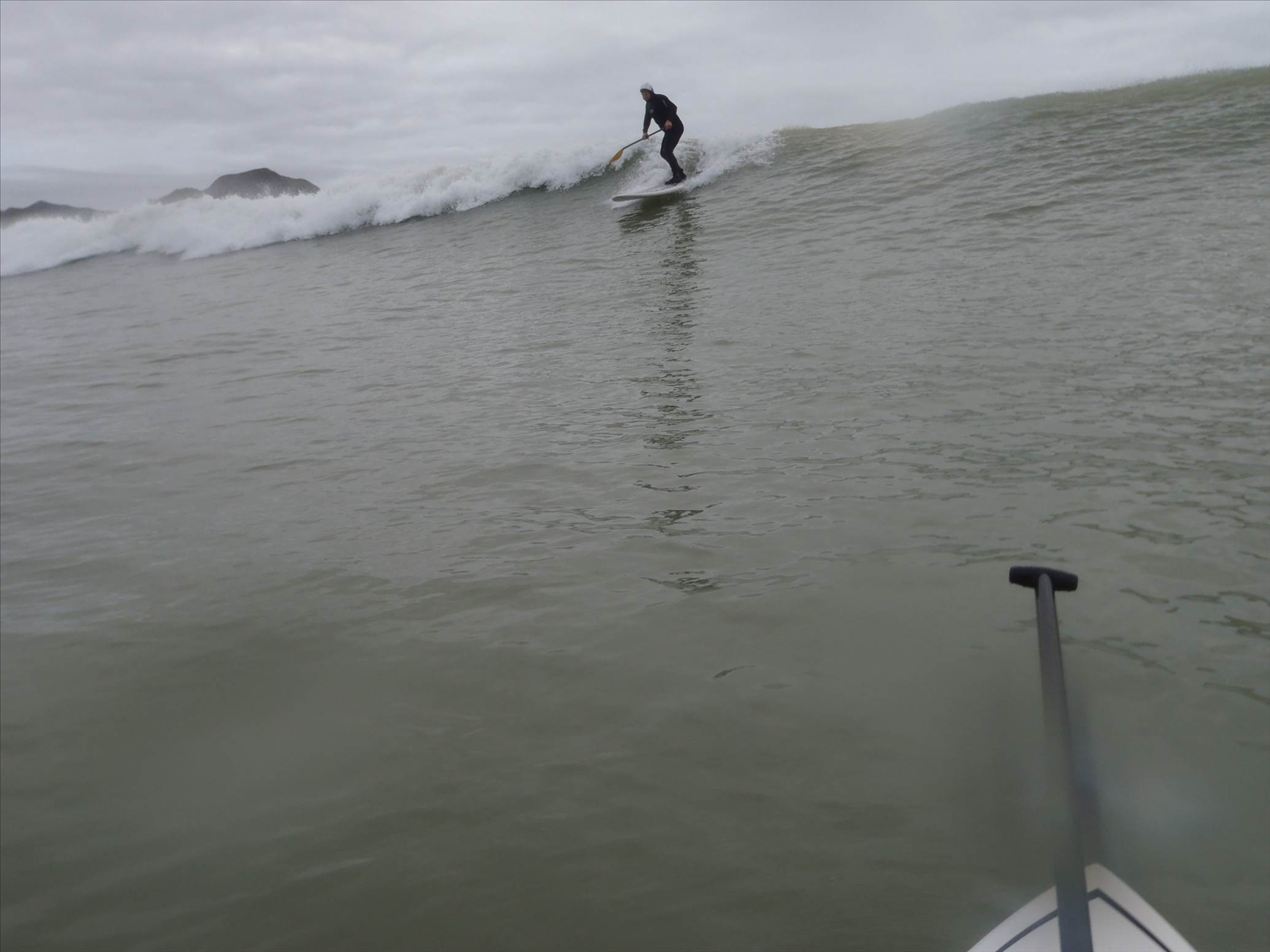 Model Towball Tolaga Tour | Stand Up Paddle Forums Page 1