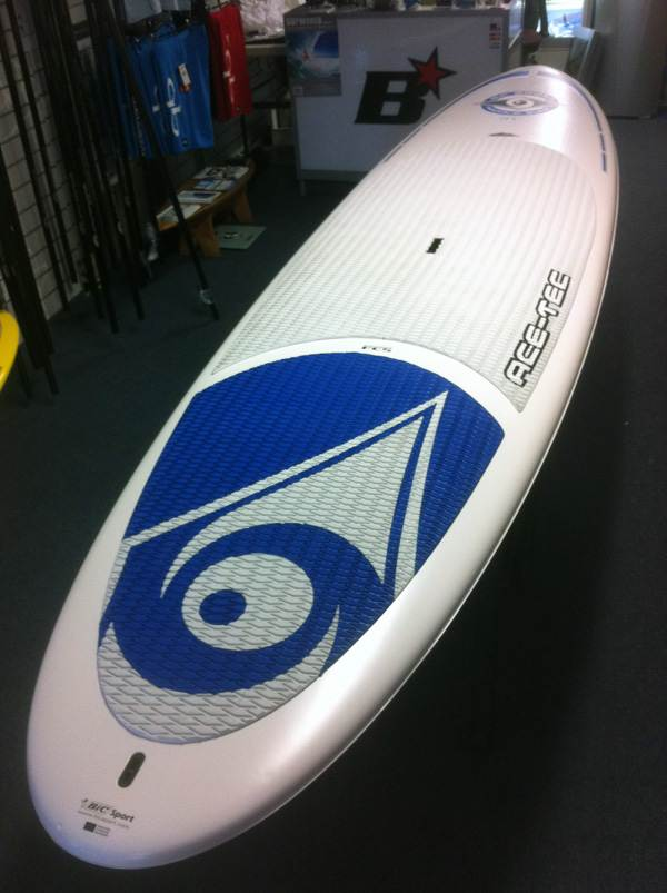 Bic Boards Stand Up Paddle Forums Page 1