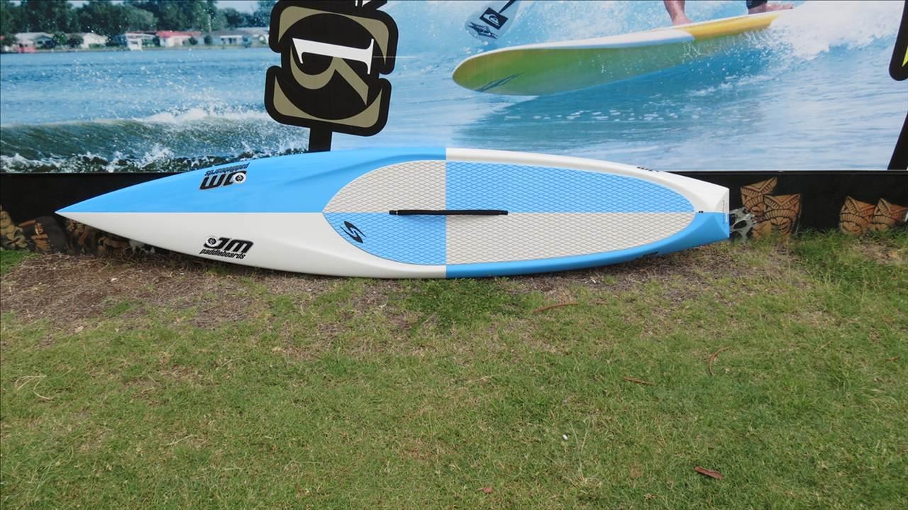 jamie mitchell boards 5657937