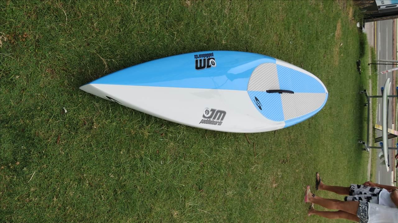 jamie mitchell boards 5657941