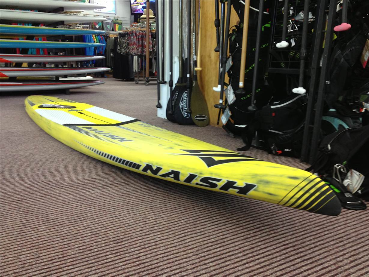 Race Board Wide Tail Or Narrow whats The Advantage Stand
