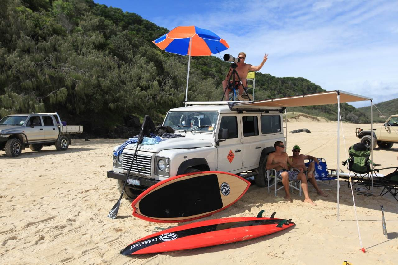Sups Car Wagon Stand Up Paddle Forums Page 2