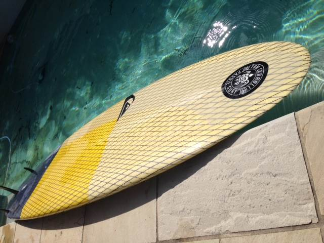 New Tc Paddle Surf Boards Stand Up Paddle Forums Page 1