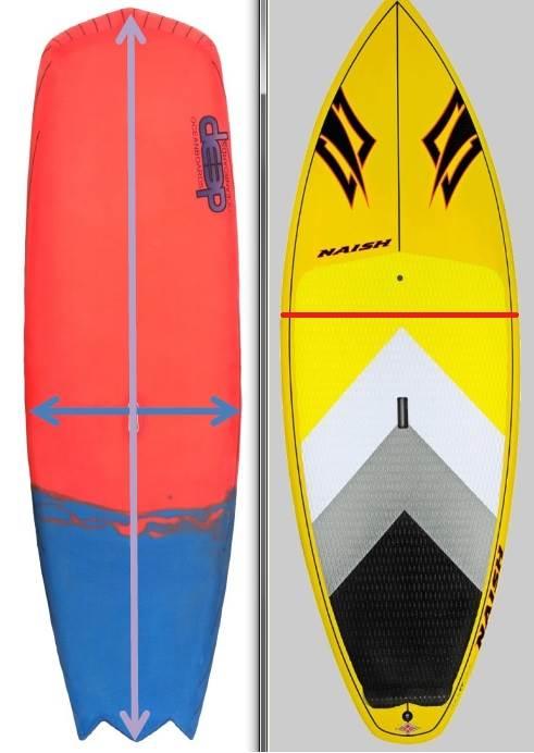 JP surf slate 9156307
