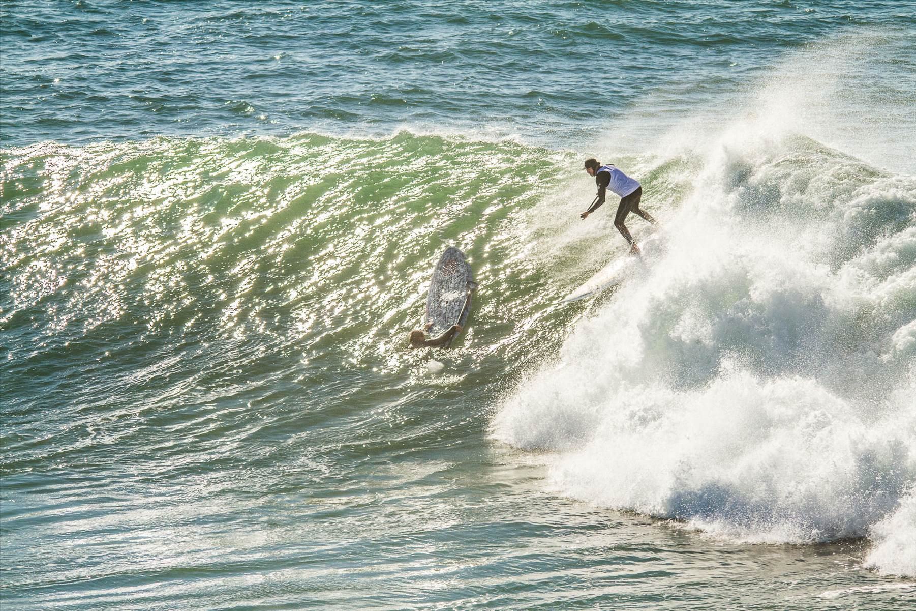 Scotts Head Surfing Comp Stand Up Paddle Forums Page 1
