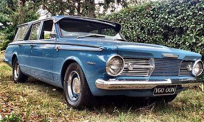 Classic old surf cars | Surfing Forums, page 58