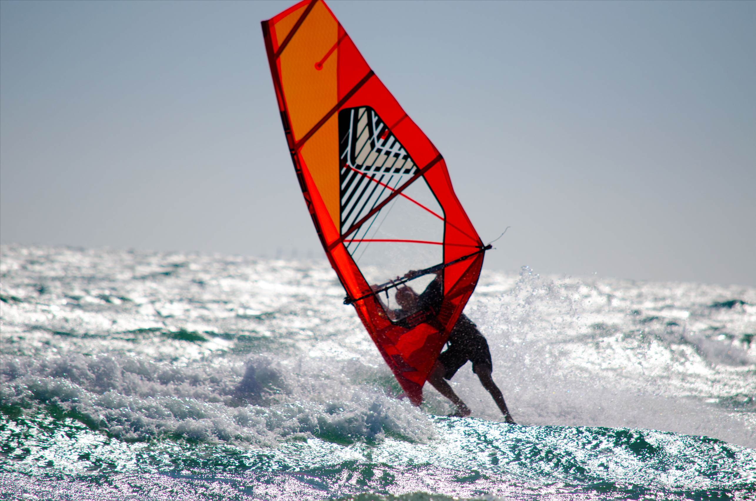 North Haven Australia  city photos gallery : North Haven 7116 Windsurfing South Australia Seabreeze Forums!
