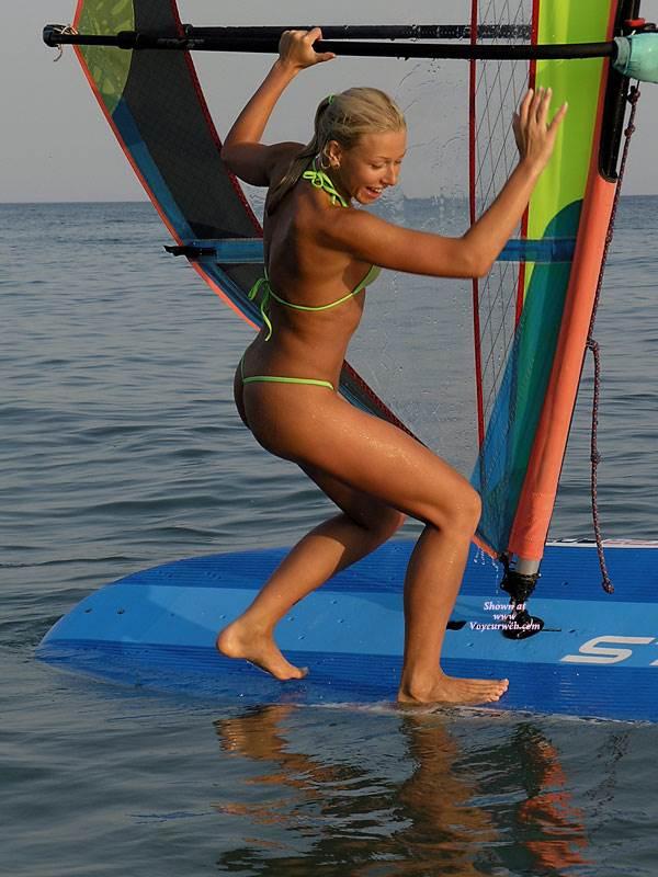 sexy girl u0026 39 s sail pic u0026 39 s    videos    etc