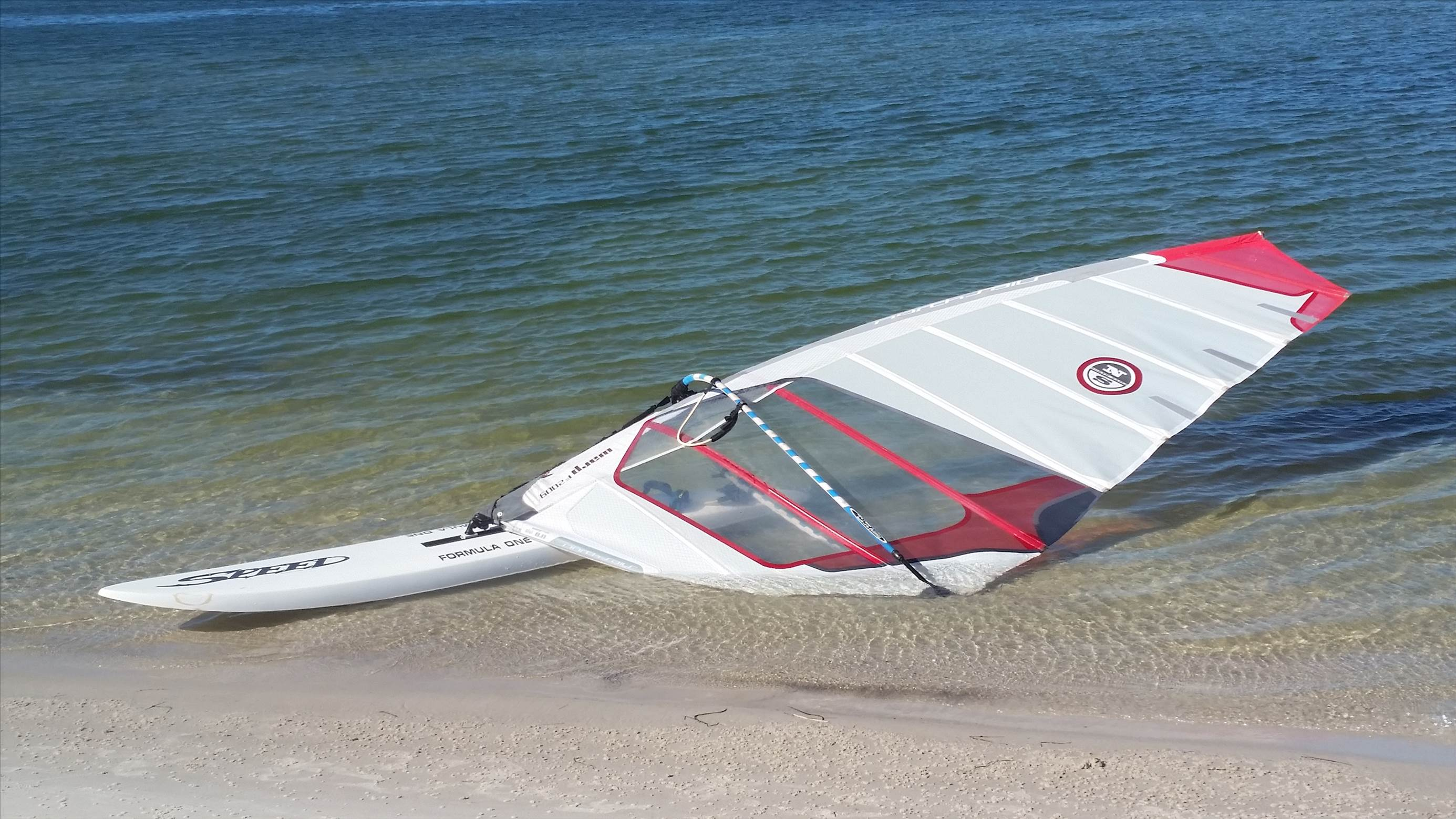 Raceboard Windsurfing Revival Now S The Time Windsurfing Forums Page 1