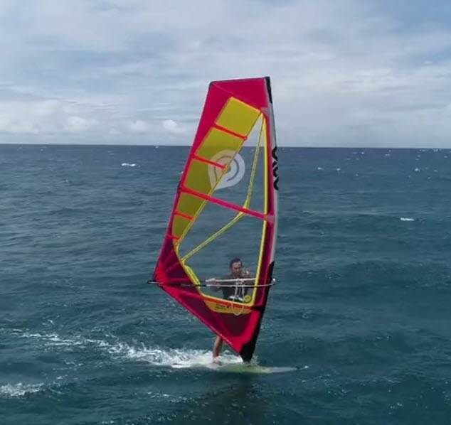 2019 sneak peak gear pics | Windsurfing Forums, page 2