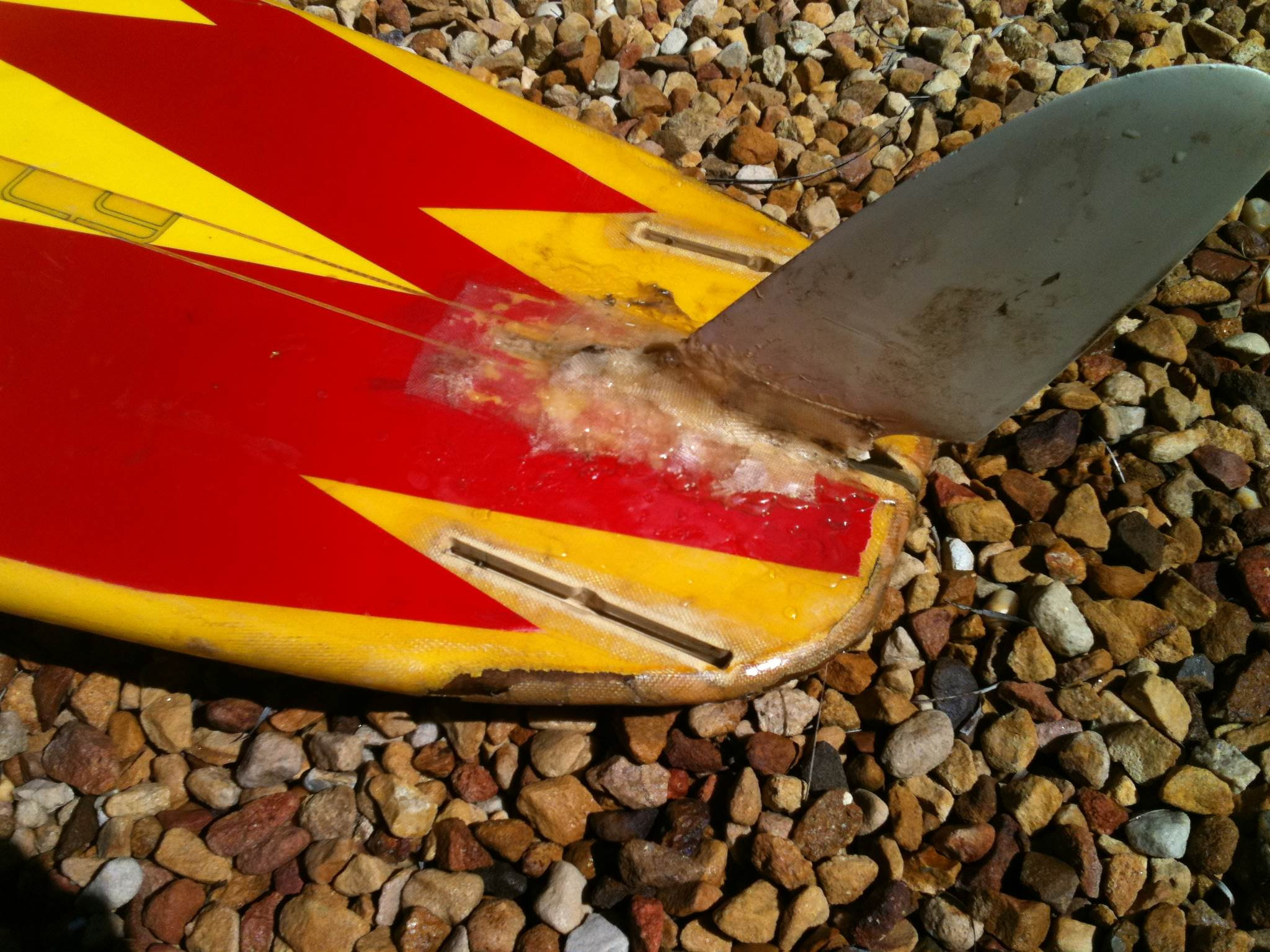 Condition red surfboards images - don omar ayer la vi hd wallpaper