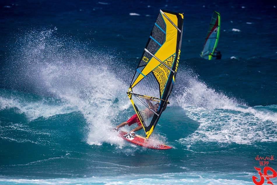 RRD Firewing review | Windsurfing Forums, page 1